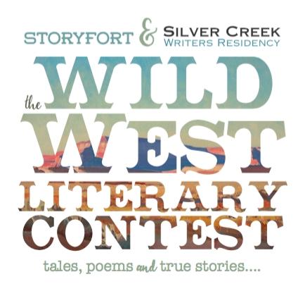 storyfort_scwr_contest