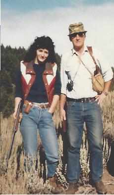 1982_dadandme