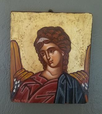 archangel_michelis