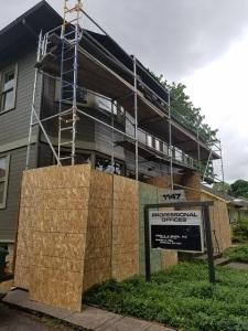 high_street_scaffold