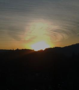 sunset_december