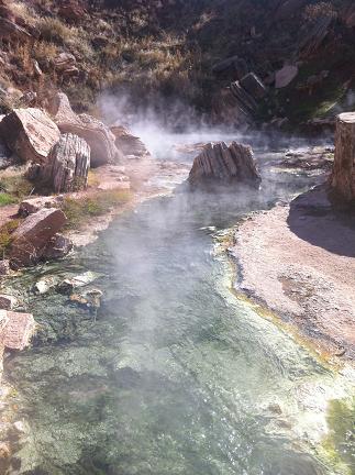 thermopolis_hot_spring