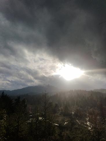 rain_beams