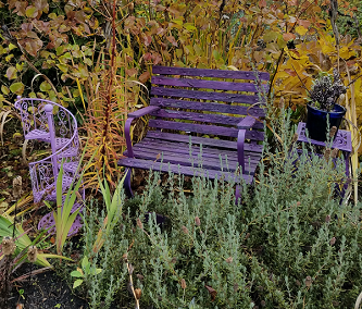 purple_chair.png