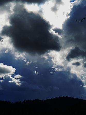 hail_clouds