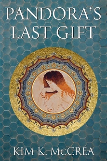 Pandora_s_Last_Gift_WEB_300
